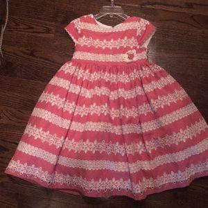 Gorgeous Laura Ashley dress
